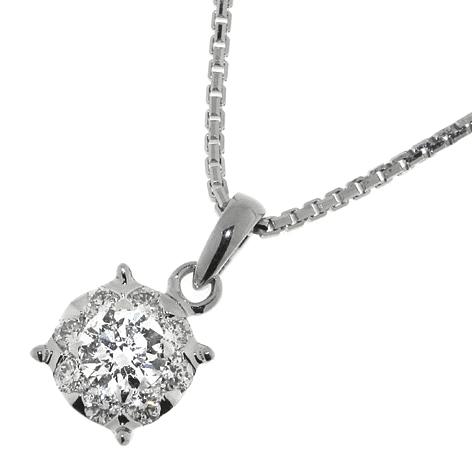 Diamonds ct 0,20